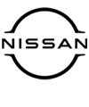 лого Ниссан НАСК АВТО